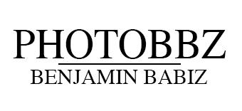 Benjamin Babiz